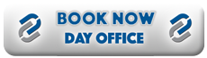 Book Now Day Office Rental