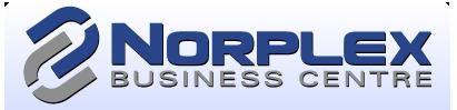 norplex-header-logo