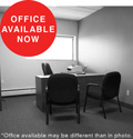 Saskatoon Office Space Rent or Lease