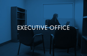 Executive Office Rental
