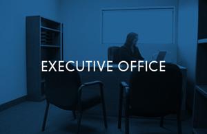 Executive Office Rental