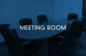 Rent Meeting Room Saskatoon