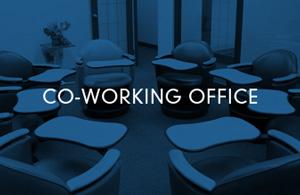 Co-Work Office Rental