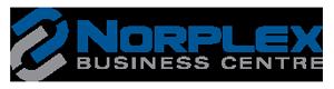 Norplex Logo